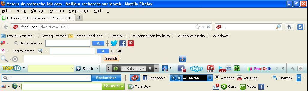 exemple-invasion-barre-outils-Firefox