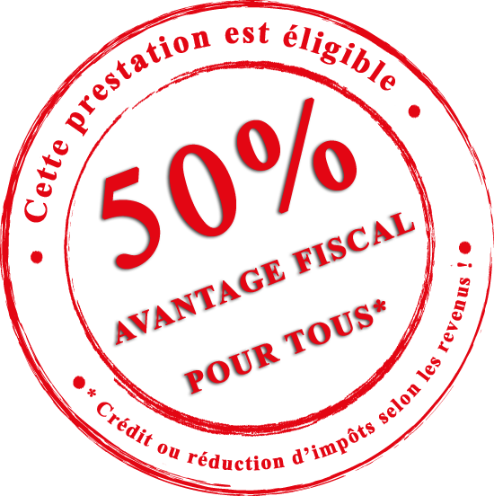 image avantage fiscal