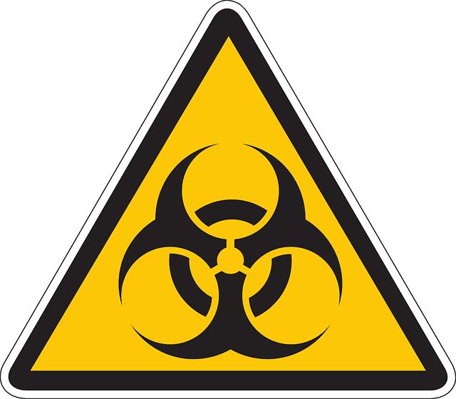 Nettoyage Ordinateur Pc D 233 Sinfection Malwares Adwares