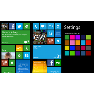 bureau-windows-phone