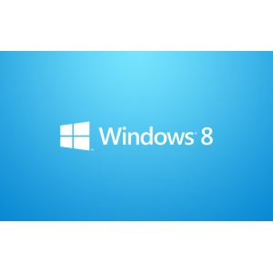 logo-windows-8
