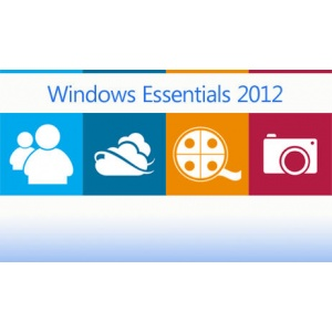 logo-windows-essentials-2012