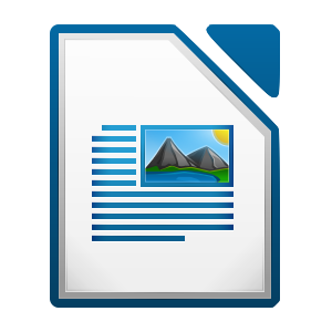 Formation libre office writer - Office traitement de texte ...